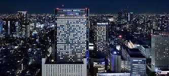 公式サイト   品川プリンスホテル