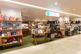 デルフォニックス直営店Smith閉店店舗一覧と閉店店舗の限定ロルバーン